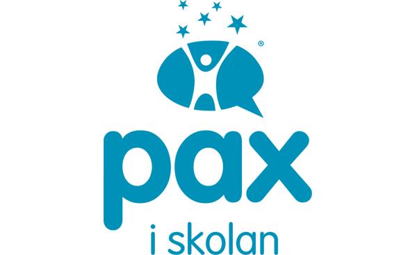 PAX i skolan
